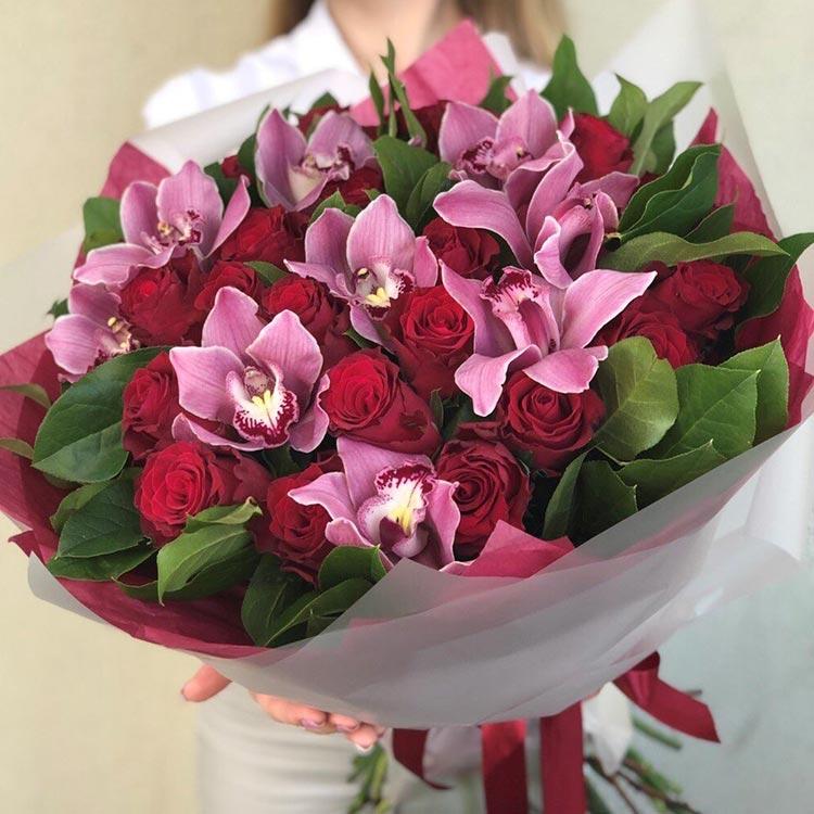 Фото как сделать розы из салфеток все люди